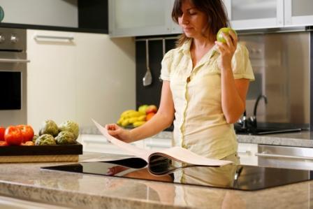 kitchenshot